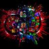 Adobe、Creative Cloudに集中し、CSとFireworksは開発中止