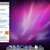 Mac版「Echofon 1.7.0」でまさかのTwitter API 1.1対応へ