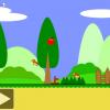 大人気個人開発ゲーム「上原の冒険」無料セール