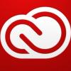 Adobeに対し「Creative Cloudサブスクリプションモデルの強制を削除する請願」
