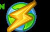LiteSpeed Technologiesの高速Webサーバー「OpenLiteSpeed」
