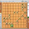 第23回世界コンピュータ将棋選手権、まさかの展開でGPS将棋連覇ならず