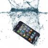 modcrew、7月よりiPhoneの防水加工サービスを開始