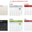 blogjquery-datepicker-skins-__-CSS3-skins-for-jQuery-UI-datepicker.png