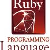 「Ruby 2.0.0-p195 / Ruby 1.9.3-p429」リリース