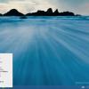 【続報】「Windows 8.1 Preview」をインストールしてみた