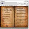 「Eclipse 4.3 Kepler」リリース