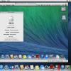 OS X 10.9 Mavericksに対応した「Parallels Desktop for Mac 8.0.18494」リリース