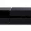 ソニー「PS4」発表