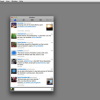 Mac版「Echofon 1.8.0」で完全復活へ