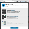 「TweetDeck for Chrome 3.0」リリース