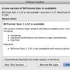 「BitTorrentSync 1.1.42」リリース。BetaになってAndroid版もキタ━(゚∀゚)━!