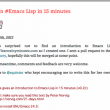 blogLearn-Emacs-Lisp-in-15-minutes.png