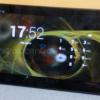 今Nexus 7を買うのが次期が悪い。次世代Nexus 7発売が間もなく発売?