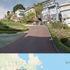 iOS版「GeoGuesser」リリース