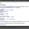 自由入力式の計算アプリ「Calca」Mac版登場