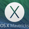 「OS X Mavericks Developer Preview 4 」リリース