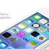 Windowsを使って「iOS 7 ベータ」から「iOS 6」へダウングレードする方法