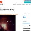 ソーシャルブラウザ「Rocketmelt」が2013年7月31日に終了