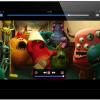 【朗報】「VLC for iOS 2.0」がリターン
