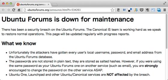 Ubuntuforums org announce html t=534261