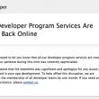 blogAll-Developer-center.png