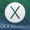 「OS X Mavericks Developer Preview 5」リリース
