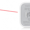 Apple「USB 電源アダプタ回収プログラム」開始