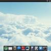 「Elementary OS 0.2 Luna」リリース