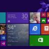 Windows 8.1の正式リリース日が10月18日に決定