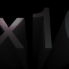 Notchの新作「0x10c」開発中止