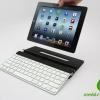 Apple Wireless Keyboardはめ込み型タブレットスタンド「nimblstand」
