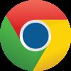 サジェスト機能が改善された「Chrome 29」安定版リリース