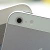 日経、新iPhoneの日本発売は9月20日と予測