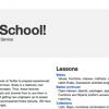 Twitter社によるScala言語のオンライン講座「Scala School!」