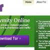 Tor vs FBIの戦い始まる