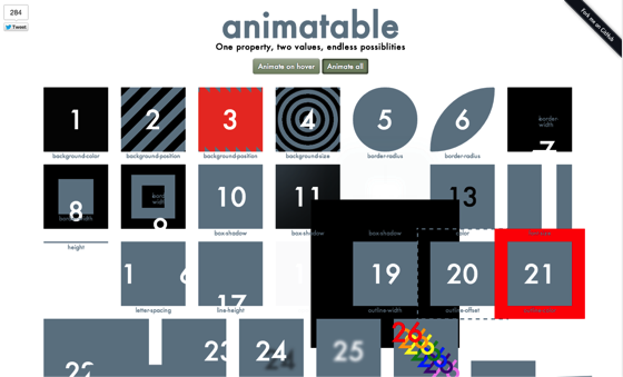 Animatable2