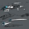 アメリカからやってきた全く新しい超高速輸送システム「Hyperloop」とは
