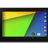 「Nexus 7 2013」明日より国内発売開始