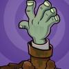 「Plants vs. Zombies 2 」は8月15日リリース!?