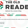 「The Old Reader」が一転存続?
