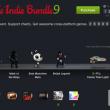 blogHumble-Indie-Bundle.png