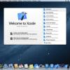 iOS 7に対応した「Xcode 5.0」リリース