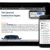 Google、iOS用のオフィスアプリ「Quickoffice」無料で公開