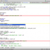 JetBrains、オープンソースのPython開発環境「PyCharm 3 Free Community Edition」公開