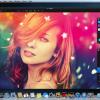Mac用画像エディタ「Pixelmator 2.2.1」リリース