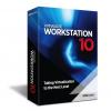 VMware「VMware Workstation 10」、「VMware Fusion 6」リリース