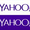 遂にッ!! Yahoo!の新ロゴが決定!!
