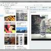 デザインが一新された「Evernote 5 for Windows Desktop」リリース