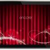 東芝から8インチWindows 8.1タブレット「Encore」発表